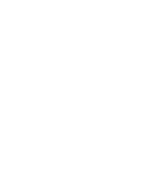 Yoga on C Logo