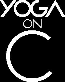 Yoga on C Logo